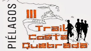 06-04-2014 iii trail costa quebrada