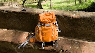 Prueba de material: Lowepro Photo Sport 200 AW