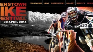 Queenstown Bike Festival 2014: Parte I